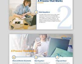 #23 for Power Point Presentation to Mortgage Brokers by Safayet2002