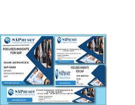 #19 untuk banner advertising - 23/11/2020 08:31 EST oleh shamirshill2021