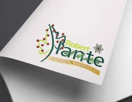 """#18 for """"Festive"""" Logo Update for the Holiday Season by mahnoorz21"""