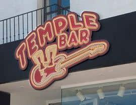 #132 cho Cafe or Bar Logo bởi bahdhoe