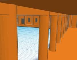 #10 para 3D modeling, not very detailed designing - 23/11/2020 11:44 EST por rafihathbd