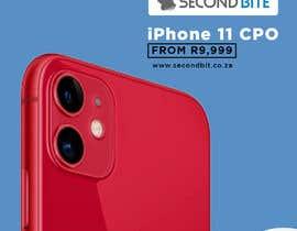 #15 for eCommerce Social Media Ad Banner Set Design af oshin33