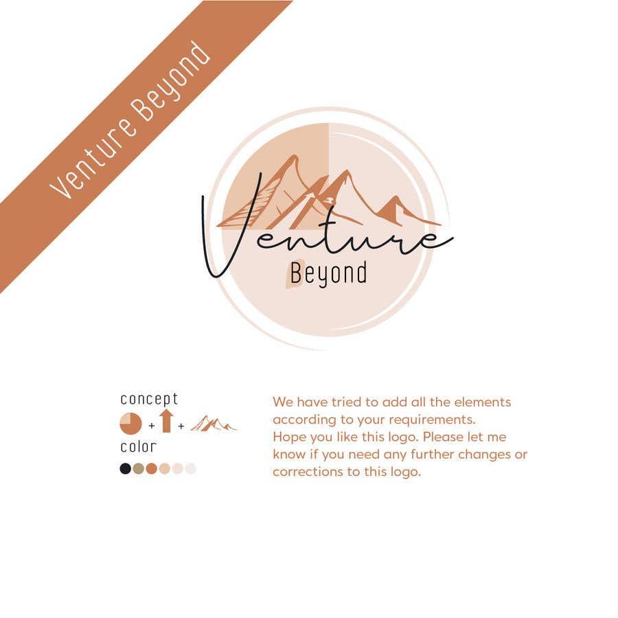 Bài tham dự cuộc thi #                                        325                                      cho                                         Brand Identity - Creative Concept and Logo