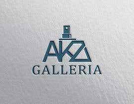 #57 for Logo design for a website af salokaramadhika