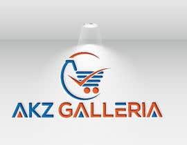 #52 for Logo design for a website af mdtanvirhasan352