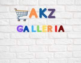 #54 for Logo design for a website af elizabethabra80