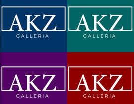 #44 for Logo design for a website af anannacruze6080