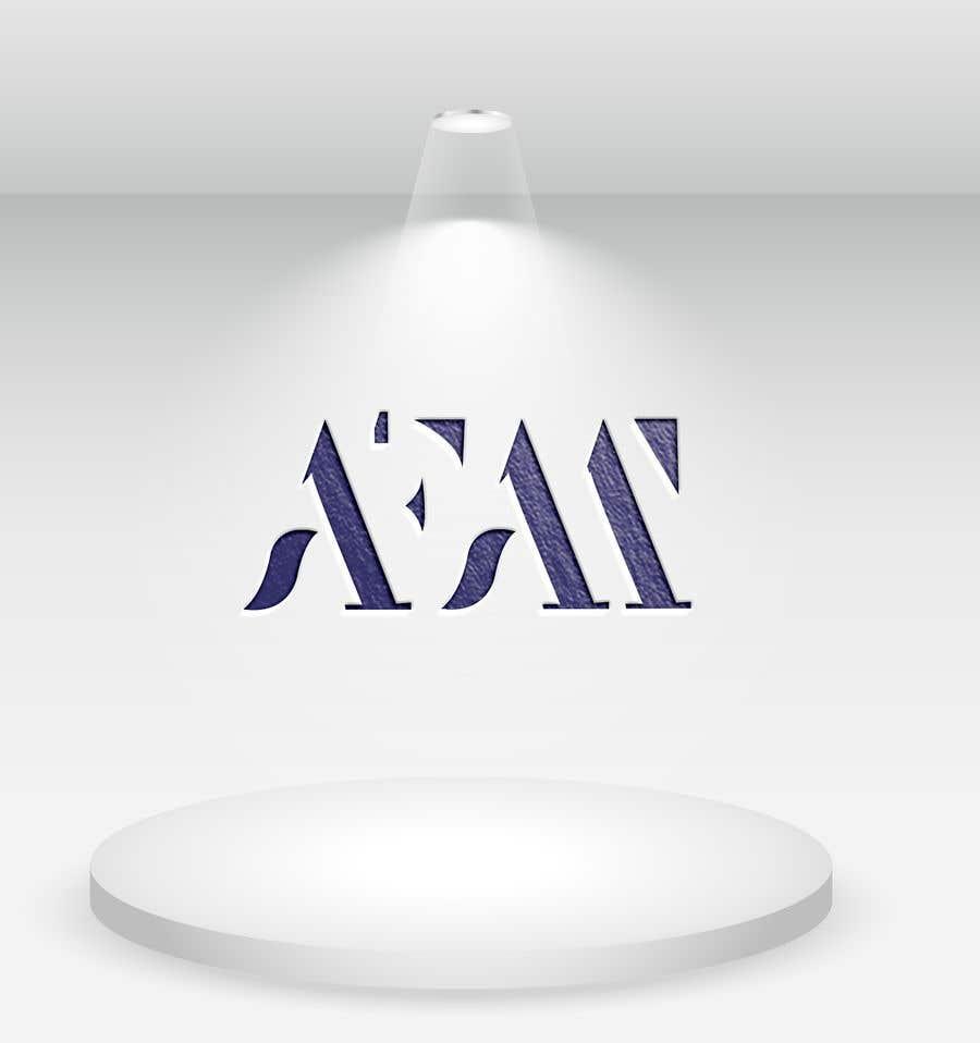 Kilpailutyö #                                        47                                      kilpailussa                                         Need a professional design brand  A'FAN
