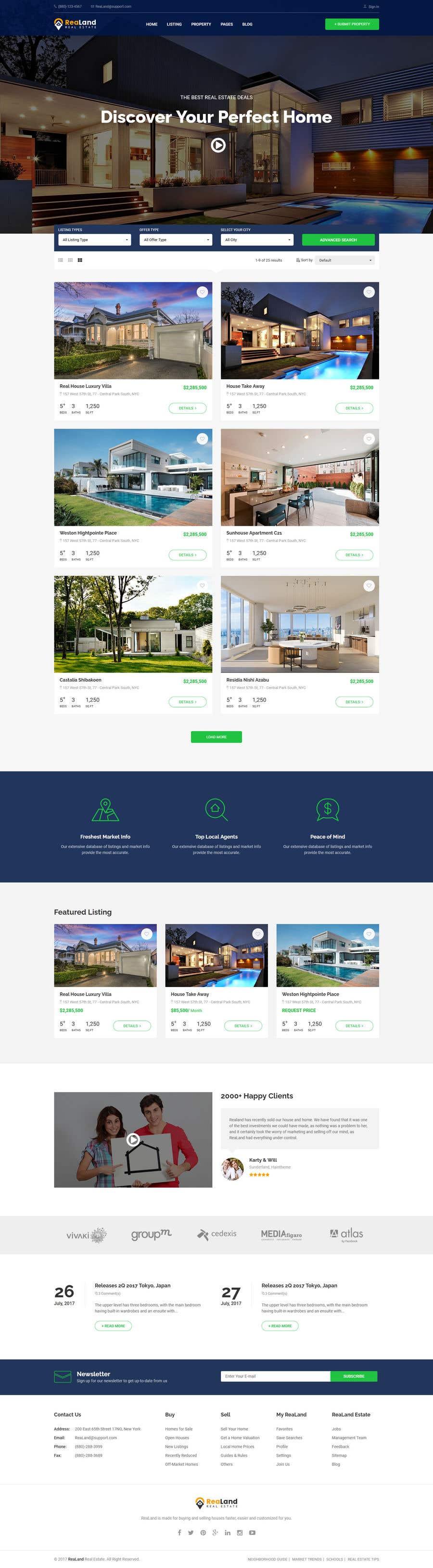 Kilpailutyö #                                        80                                      kilpailussa                                         MTL Real Estate