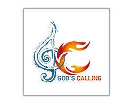 #206 for GC needs a Logo af nahidanowar22