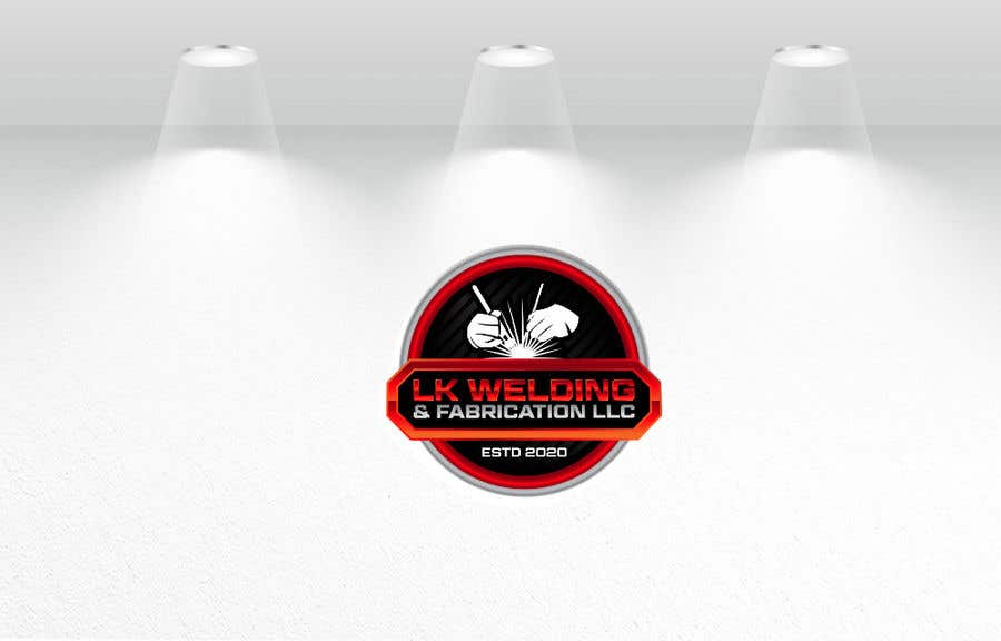 Bài tham dự cuộc thi #                                        158                                      cho                                         Business Logo Design