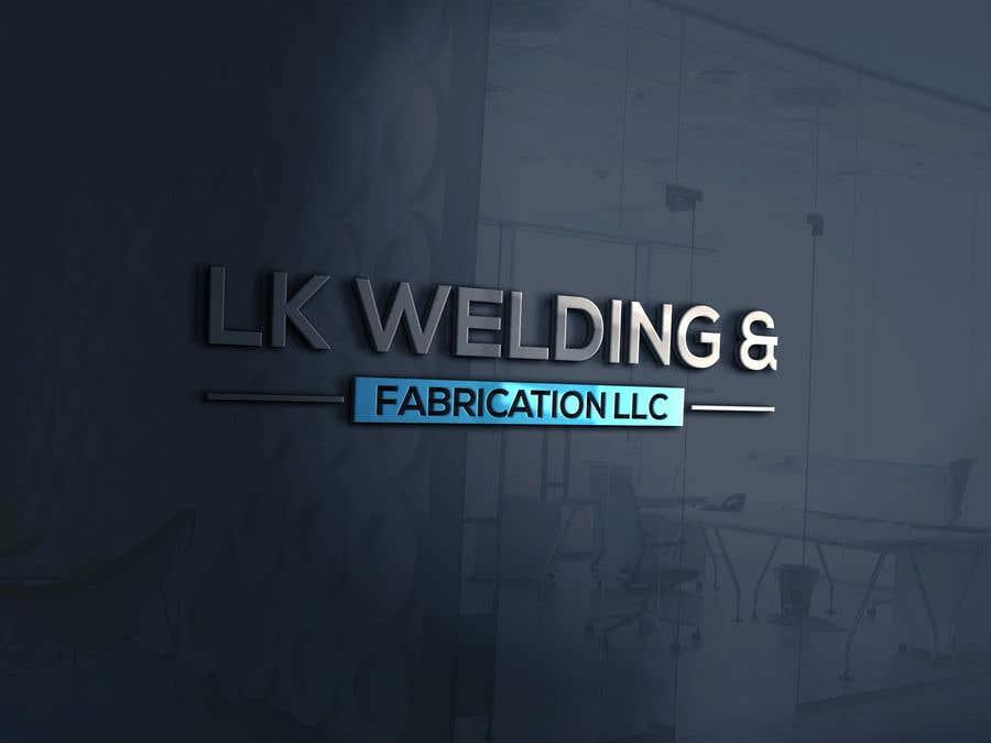 Bài tham dự cuộc thi #                                        22                                      cho                                         Business Logo Design