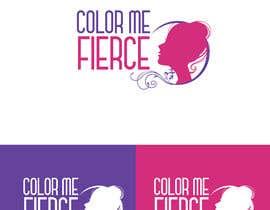 #201 for Color me fierce af karypaola83