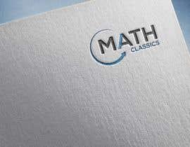 #250 for Design company logo - 23/11/2020 22:29 EST by mdrakibullislam1