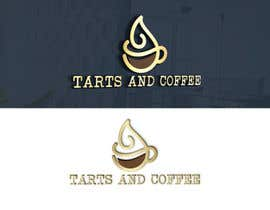#228 for Designing of logo and a company name by mshahmir62
