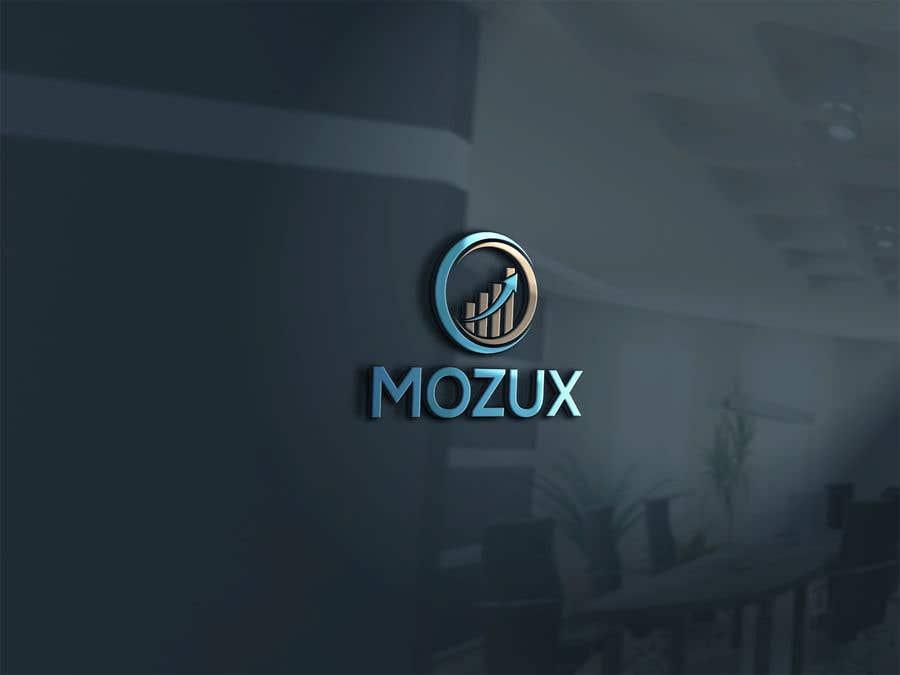 Kilpailutyö #                                        233                                      kilpailussa                                         Create a customize Logo
