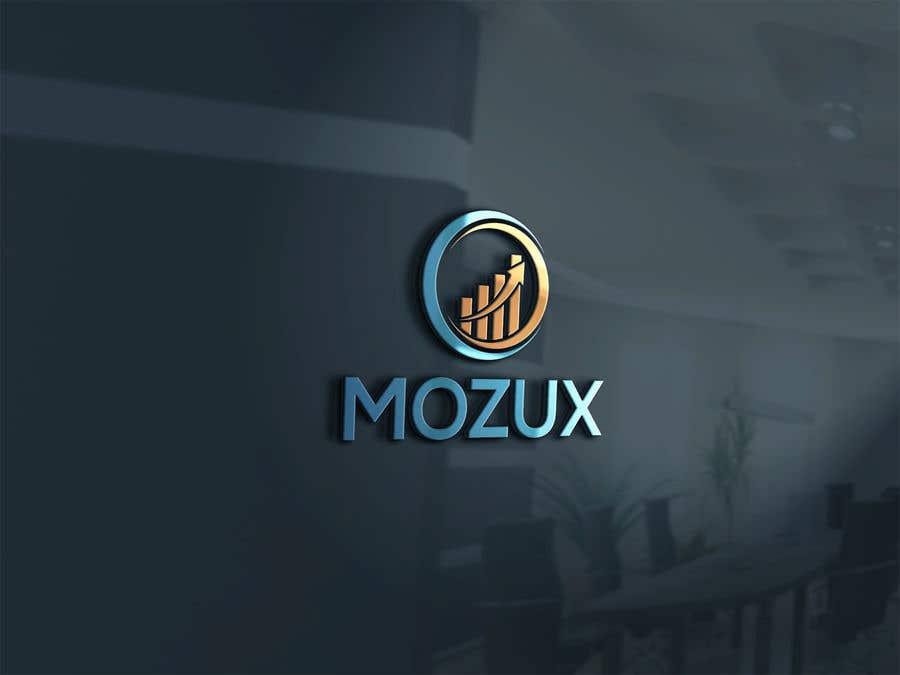 Kilpailutyö #                                        235                                      kilpailussa                                         Create a customize Logo