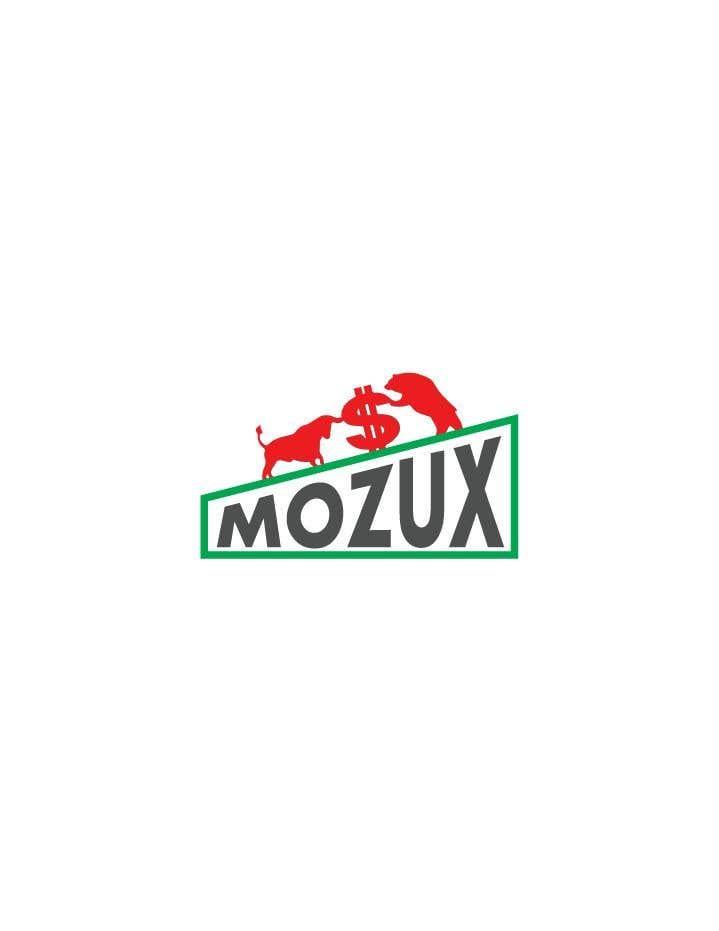 Kilpailutyö #                                        230                                      kilpailussa                                         Create a customize Logo