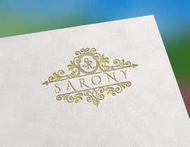 #256 для Design Me A Islamic Women Fashion Logo от mahadehasan7573