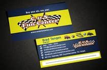 Graphic Design Contest Entry #10 for Powersports Dealer (Motorcycle, ATV, UTV, Jet-Ski)