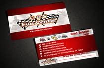 Graphic Design Contest Entry #19 for Powersports Dealer (Motorcycle, ATV, UTV, Jet-Ski)