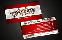 Graphic Design Contest Entry #20 for Powersports Dealer (Motorcycle, ATV, UTV, Jet-Ski)
