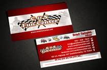 Graphic Design Contest Entry #22 for Powersports Dealer (Motorcycle, ATV, UTV, Jet-Ski)