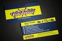 Graphic Design Contest Entry #23 for Powersports Dealer (Motorcycle, ATV, UTV, Jet-Ski)
