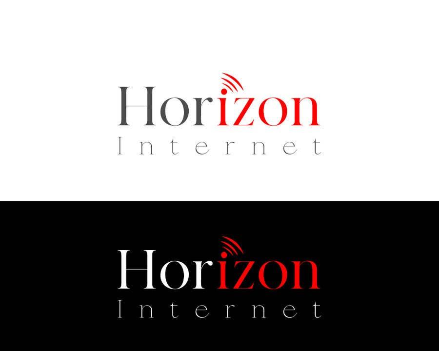 Konkurrenceindlæg #                                        32                                      for                                         Design a logo for an internet provider