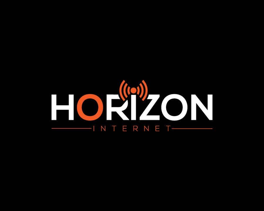 Konkurrenceindlæg #                                        217                                      for                                         Design a logo for an internet provider