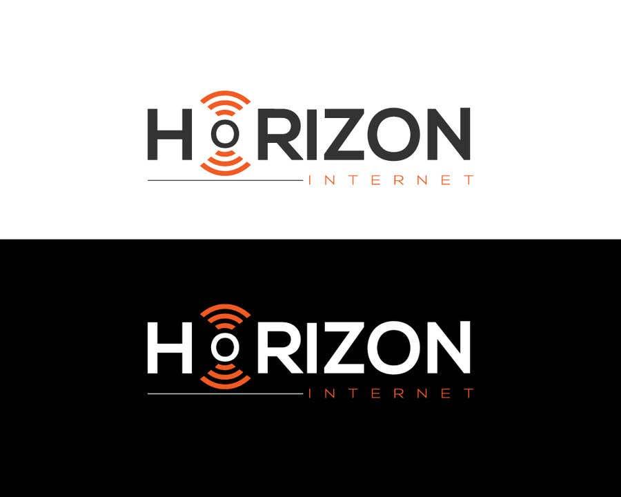 Konkurrenceindlæg #                                        318                                      for                                         Design a logo for an internet provider