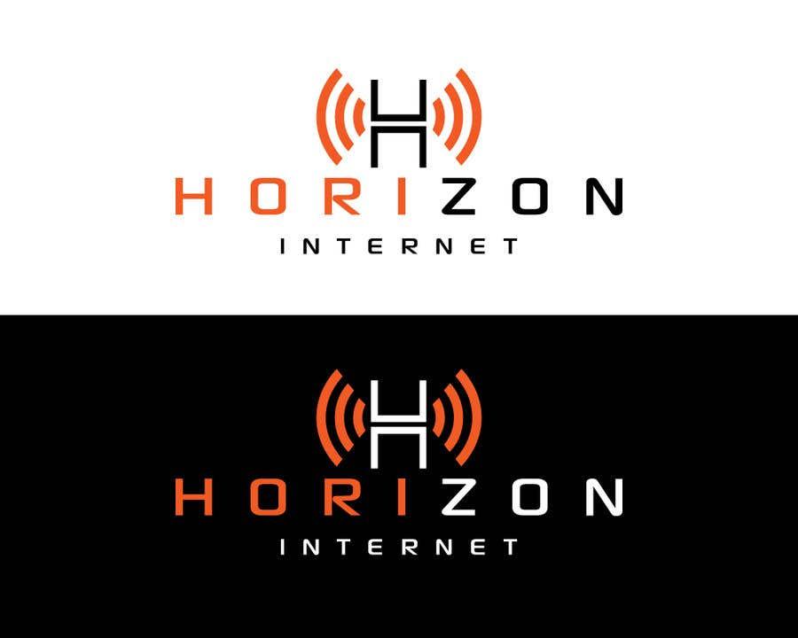 Konkurrenceindlæg #                                        371                                      for                                         Design a logo for an internet provider