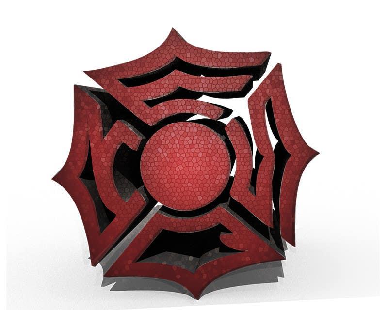 Contest Entry #                                        39                                      for                                         Design a Logo for ResQ