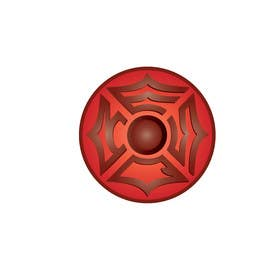 #23 untuk Design a Logo for ResQ oleh shanzaedesigns