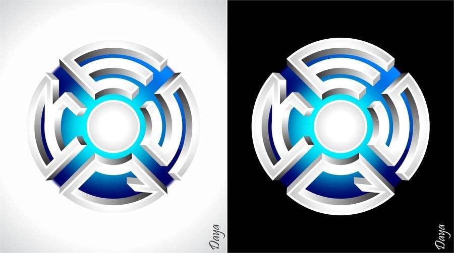 Contest Entry #                                        29                                      for                                         Design a Logo for ResQ