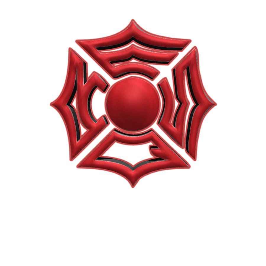 Contest Entry #                                        37                                      for                                         Design a Logo for ResQ