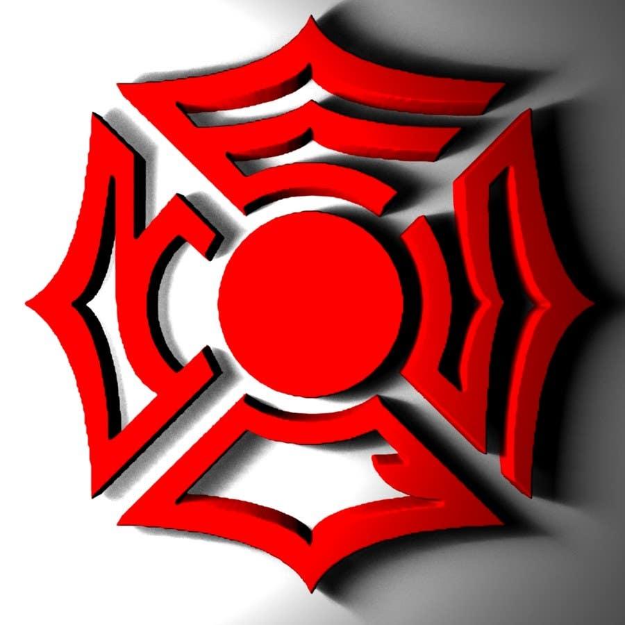 Contest Entry #                                        28                                      for                                         Design a Logo for ResQ