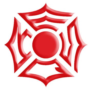 Contest Entry #                                        5                                      for                                         Design a Logo for ResQ