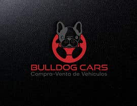 #183 for SPECIAL logo for car shop - Bulldog Cars by szamnet