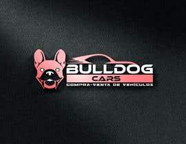 #181 for SPECIAL logo for car shop - Bulldog Cars by rajibhridoy