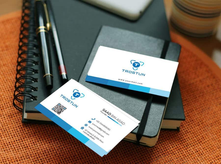 Bài tham dự cuộc thi #                                        36                                      cho                                         Design Logo, Letter head, Business Card