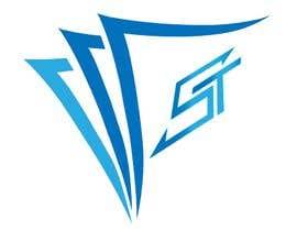 #208 for Logo for my initials af mahiyankhanabir