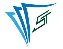 #209 for Logo for my initials af mahiyankhanabir