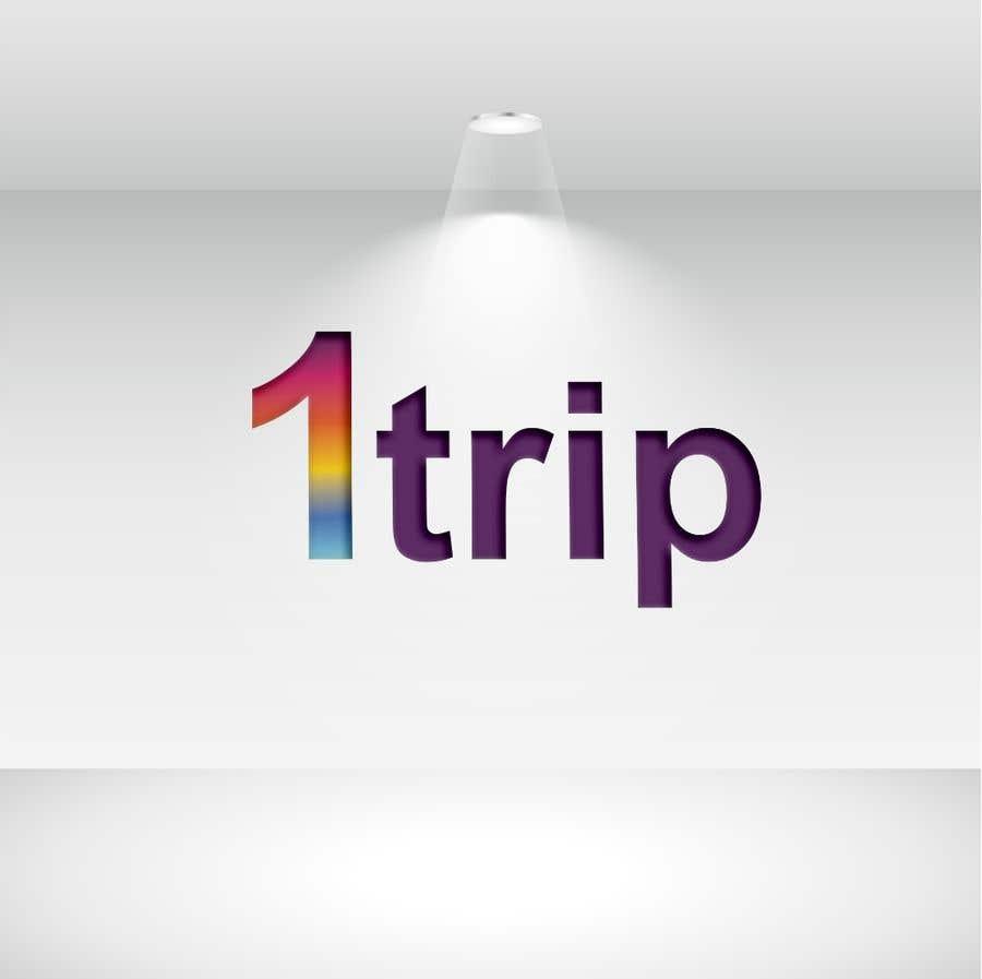 Konkurrenceindlæg #                                        96                                      for                                         Logo For Travel Company