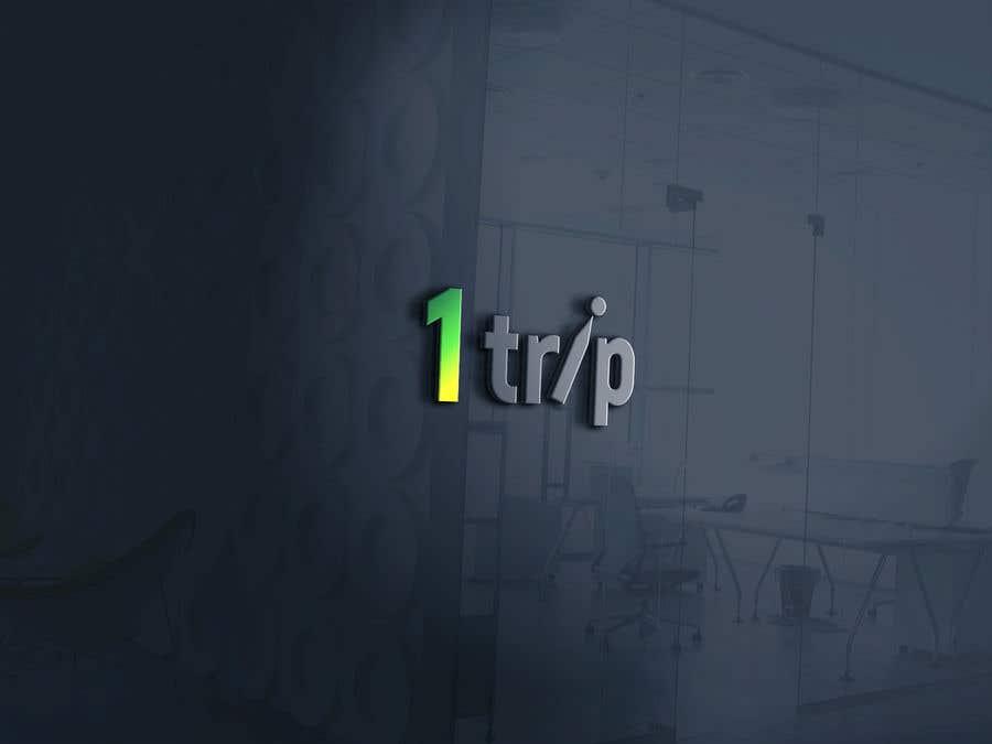 Konkurrenceindlæg #                                        73                                      for                                         Logo For Travel Company