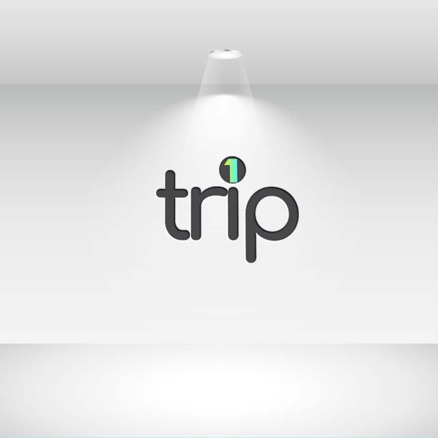 Konkurrenceindlæg #                                        91                                      for                                         Logo For Travel Company
