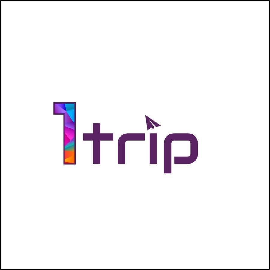 Konkurrenceindlæg #                                        69                                      for                                         Logo For Travel Company