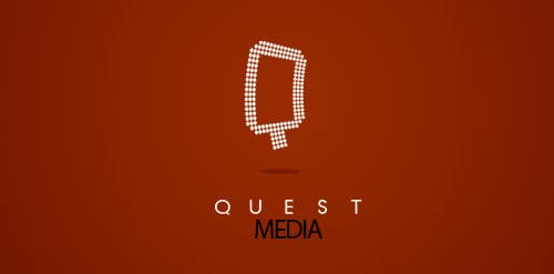 Contest Entry #                                        104                                      for                                         Design a Logo for Quest
