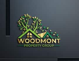 #106 for Logo for marketing and website. af Rakibul0696