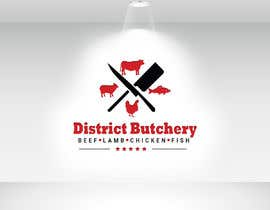#272 for Full butchery branding by patnivarsha011